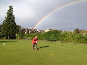 RB-rainbow